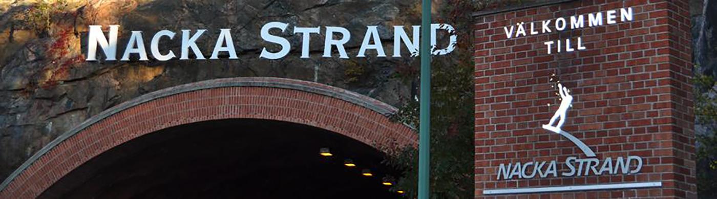 Välkommen till oss påNacka Strand Redovisningsbyrå AB